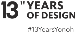13years-yonoh-design