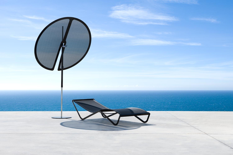 outdoor design. diseño mobiliario exterior