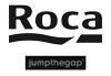 roca jumpthegap