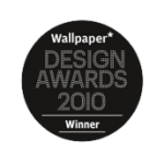 wallpaper design 2010