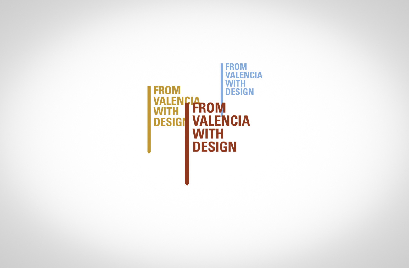 from_valencia_with_design_aa