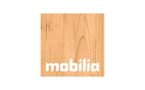 Mobilia 2013 yonoh creative studio product graphic for Mobilia 9 6