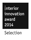 interior innovation selection 2014
