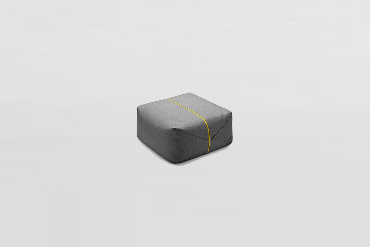ori-zaozuo-pouf-yonoh-design-diseno-valencia-china-origami-portada