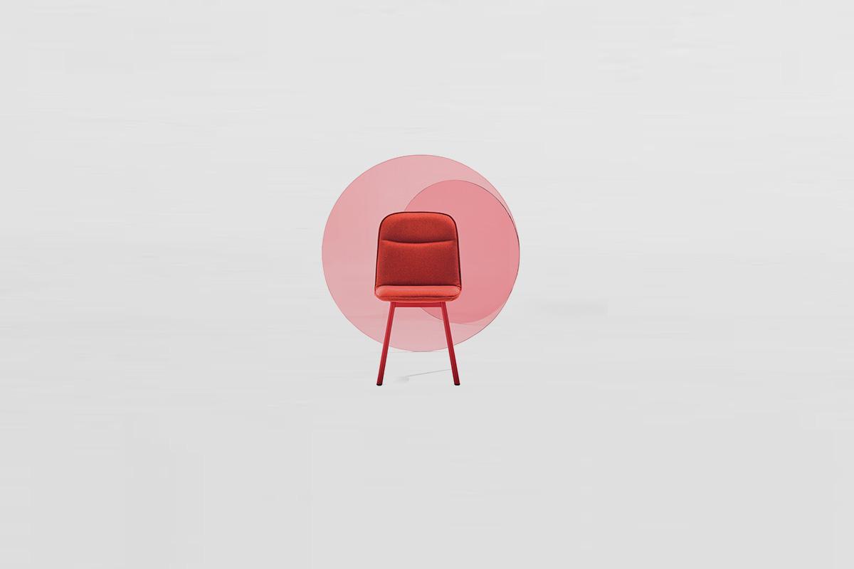 koln-chair-yonoh-product-comfort-design-valencia-diseno-portada