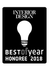 bestofyear-interiordesign-honoree-2018-boy